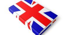 كتاب قواعد الإنجليزية للمبتدئين: تحميل PDF