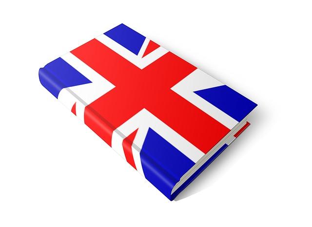 كتاب قواعد الإنجليزية للمبتدئين