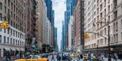 مفردات السوق والمدينة بالإنجليزية