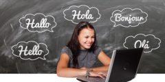 تعرف على 40 كلمة إنجليزية من أصل عربي