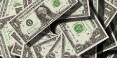 مفردات المال والبنوك بالإنجليزية