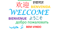 أفضل موقع للترجمة الإحترافية أونلاين