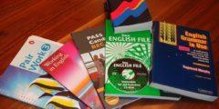 تحميل كتاب 500 كلمة شائعة في الإنجليزية: كتب المفردات الإنجليزية
